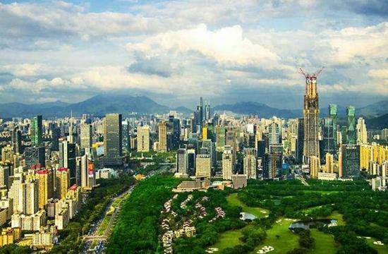 史上最严知识产权保护令将落地 深圳企业乐坏了也忙坏了