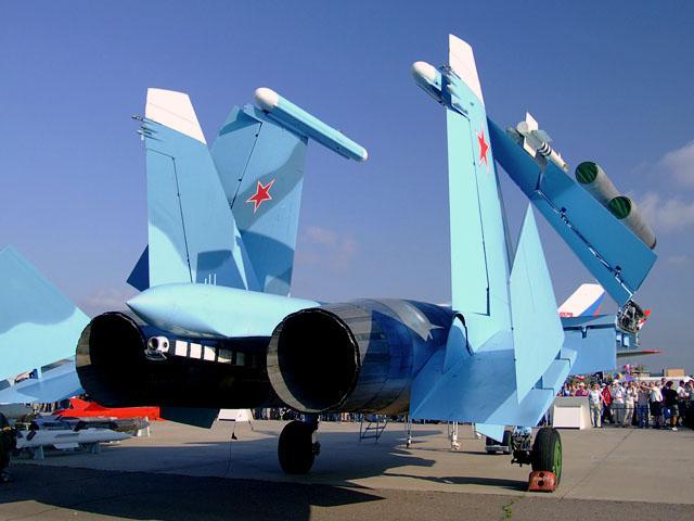 世界上最重航母舰载机花落谁家?F-35C还不够格