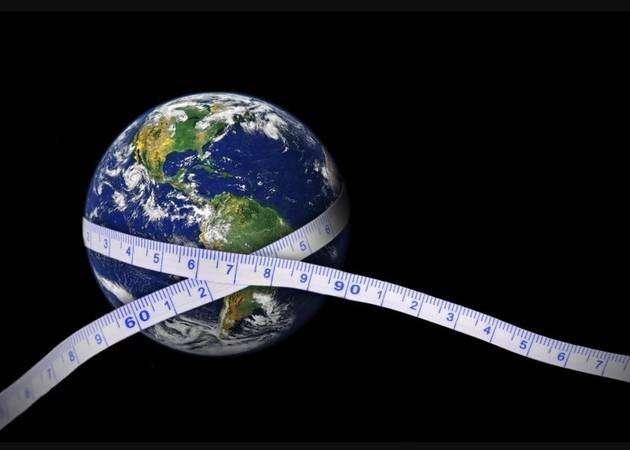 如果一直向地底挖洞,多长时间才能把地球挖穿?科学家给出答案