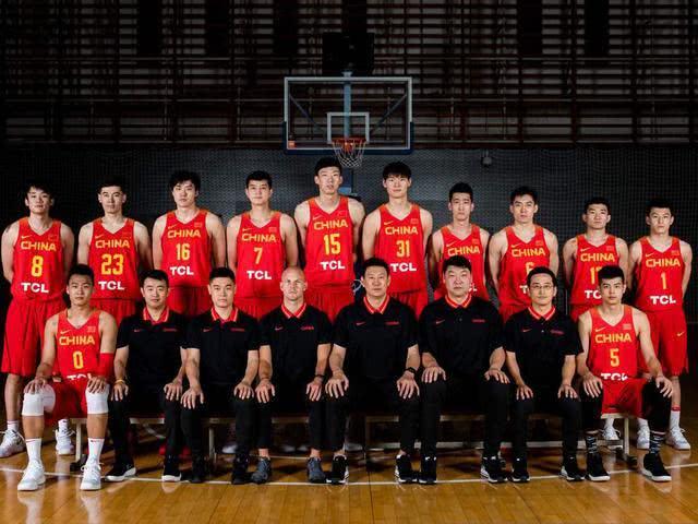 亚运会中国男篮能否夺冠?克拉克森成最大难题