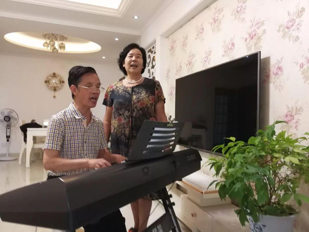 七夕丨民警监狱花式恩爱我最喜欢你穿上小学刘斌堡警服图片