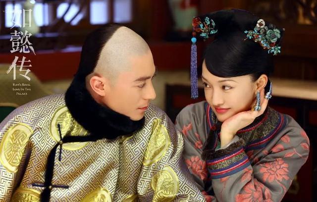 、李纯、胡可、张佳宁、吴倩、张丰毅等多位明星参演.   这一演员阵