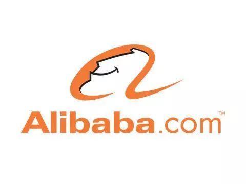 阿里巴巴和亚马逊 谁能更快更强图片 11586 480x360