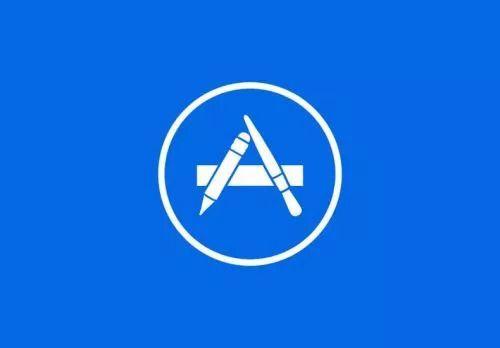 苹果终于出手!App Store下架大批违法彩票和赌博类应用
