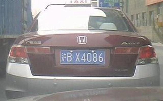 都说本田很省油,为啥不做出租车?出租司机说出了真相