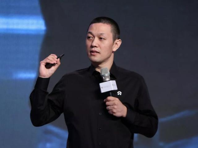 为造中国版特斯拉,卖掉摩拜单车,三年烧掉百亿仅造出500台汽车