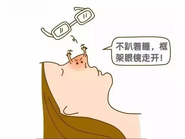 鼻部ct解剖结构图