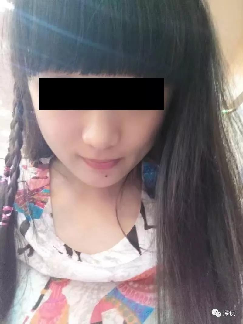 22岁患癌女孩网上发文轻生 被警察和网友合力救下