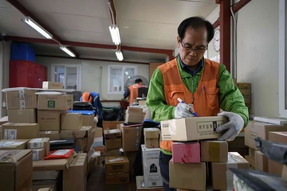 胜博发国际娱乐420万退休老人无人养老,还在拼命工作