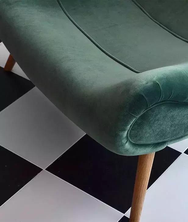 咸阳江客厅装修:北欧风家具装残了?因为你连家水平昊官网拓图片