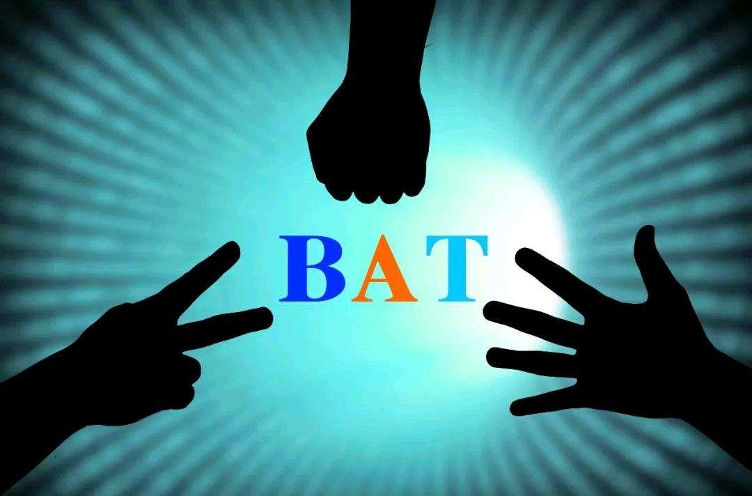 """""""寡头割据""""时代降临,BAT都投资了哪些文娱公司? 阿里投资了哪些公司"""