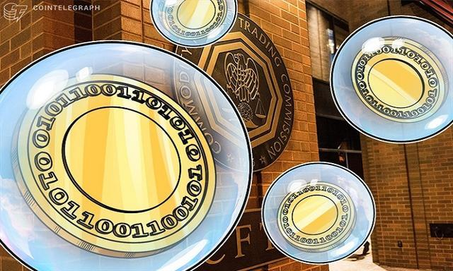 央行副行长:坚决打击虚拟货币交易!中国币圈可能要玩完了