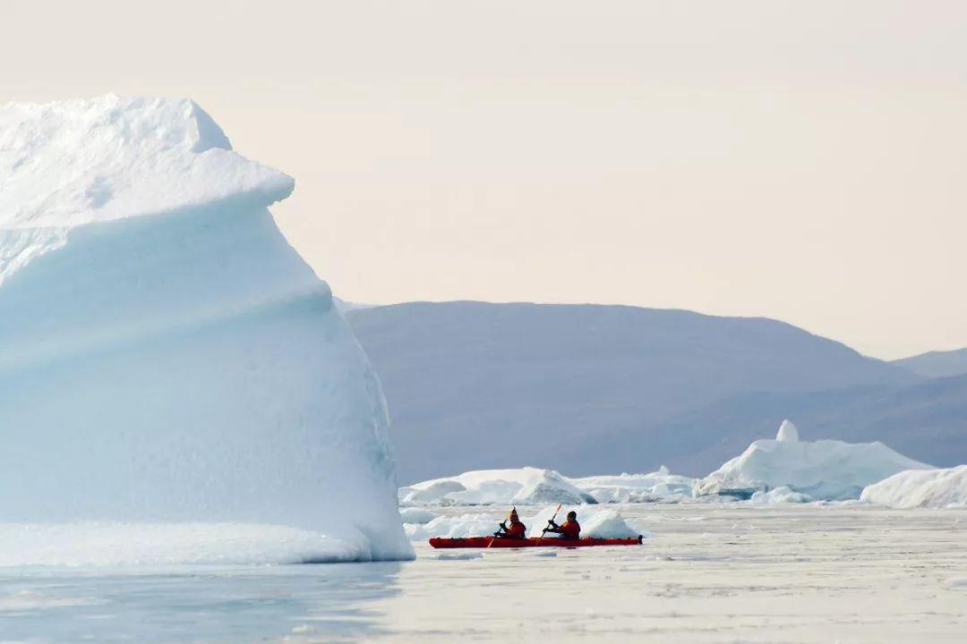 这里会是下一个冰岛 趁未火之前快去打卡吧~