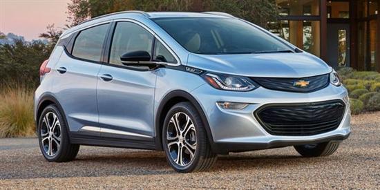 通用宣布投资霍顿发展自动驾驶和电动汽车_北京赛车pk10