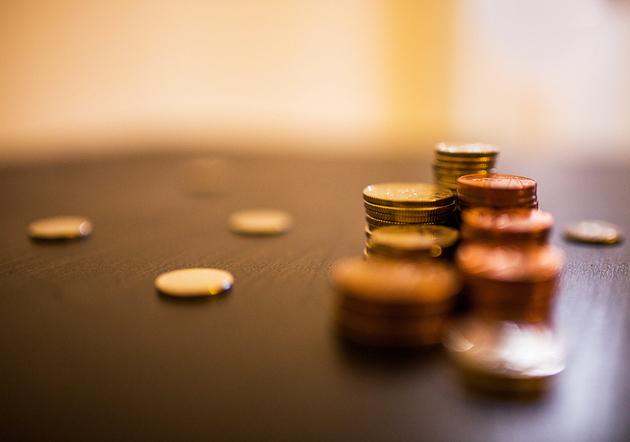 国务院常务会议部署进一步推进缓解小微企业融资难融资贵政策落地见效