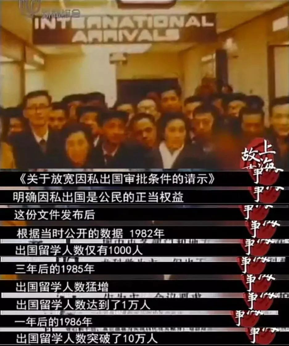 忆旧||刘晓庆、陈烨、周洁,八十年代那些宫斗戏里的女人们……