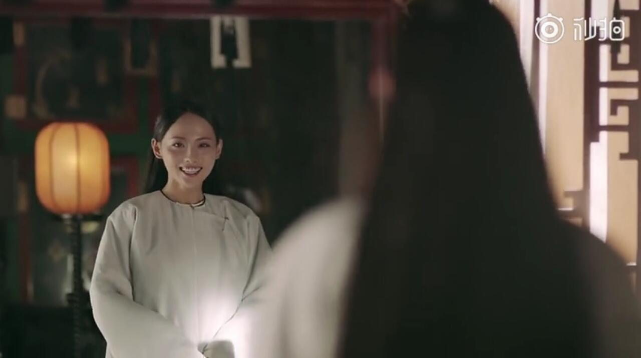 张嘉倪被恶毒网友谩骂攻击,她直接回怼大骂畜生!