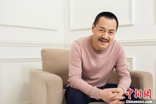 山西省景区整改迎国庆:乔家大院接待游客14.37万人次