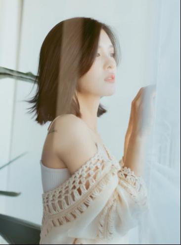 陌陌小凤九全新单曲《变好看》重磅上线 轻快旋律必将引爆网络