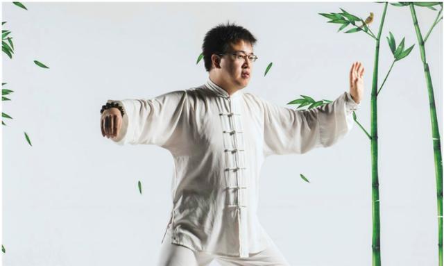 中国最传奇的兄弟:哥哥成为中国首富,弟弟在全球拿下9亿用户