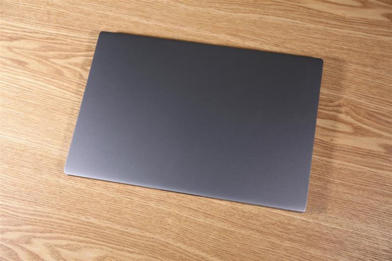 降级的没有言是GTX1050独隐!小米笔忘原Pro GTX评测:i7最终满血