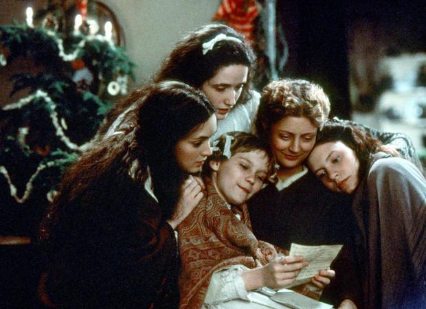 艾玛沃森取代石头姐加盟《小妇人》 曾错过爱乐之城
