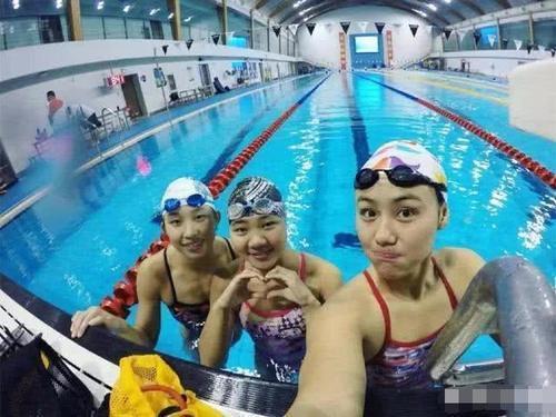 亚运会泳池纠纷,韩媒大言不惭让中国人下跪道