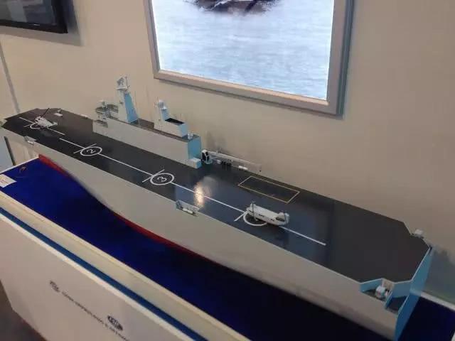北京赛车pk10走势图:俄罗斯要采购中国武器了?三大装备上名单_这一次是千真万确