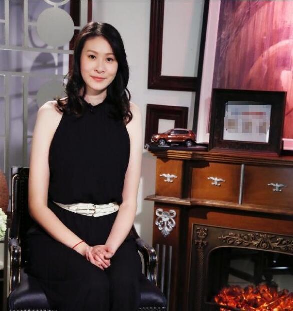 中国女排第二个赵蕊蕊可期 天才少女获郎平改造后爆发