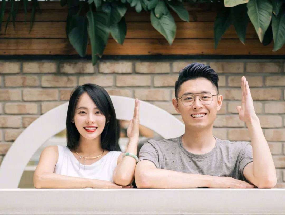 被劳教韩裔美国人之母访朝 美国敦促释放裴俊浩