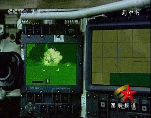 俄罗斯要采购中国武器了?三大装备上名单 这一次是千真万确