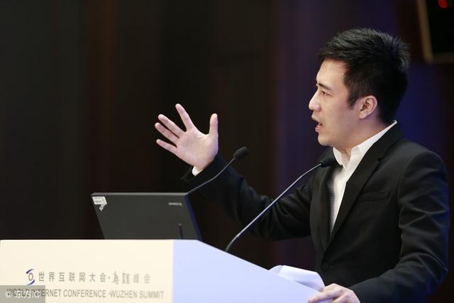 """王思聪的""""翔""""或许要吃定了,5G来临,共享充电宝迎来大机遇!"""