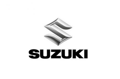 logo logo 标志 设计 矢量 矢量图 素材 图标 500_330