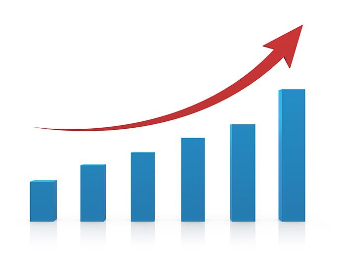 半年业绩观察 阳光城半年报发布:净利大增214%  业绩向好可期