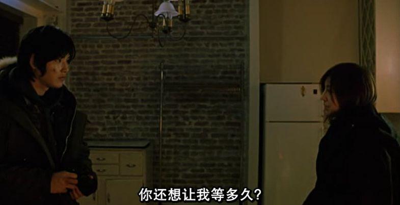 黄色电影zaosuo_这部满屏福利的「成人电影」,并不低俗