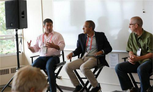 谷歌副总裁Scott Huffman:过度炒作正吞噬语音助手未来