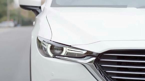日本这车火了!新款SUV比宝马X6还亮眼,性价比辗压合资车!