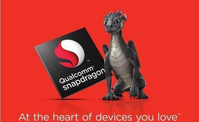 高通正式宣布:5G可以给国产手机用,但是先缴纳3000亿专利费