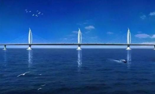 重磅 珠港澳大桥将于国庆节正式通车,收费标准已敲定