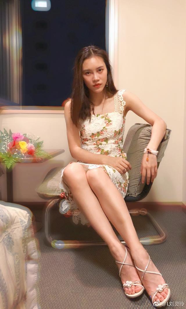 中国体坛又一女神横空出世惊艳亚运赛场,一笑倾城美得动人心魄
