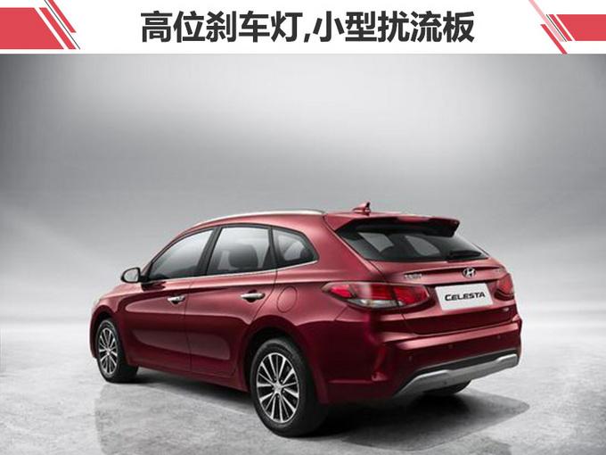北京现代逸行正式开卖售价XX万-XX万元-图4