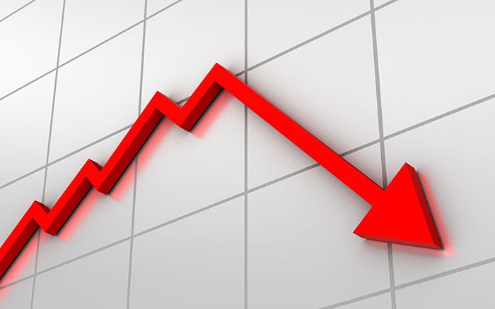 本年业绩观察|受地王项目拖累  滨江集团净利润下滑