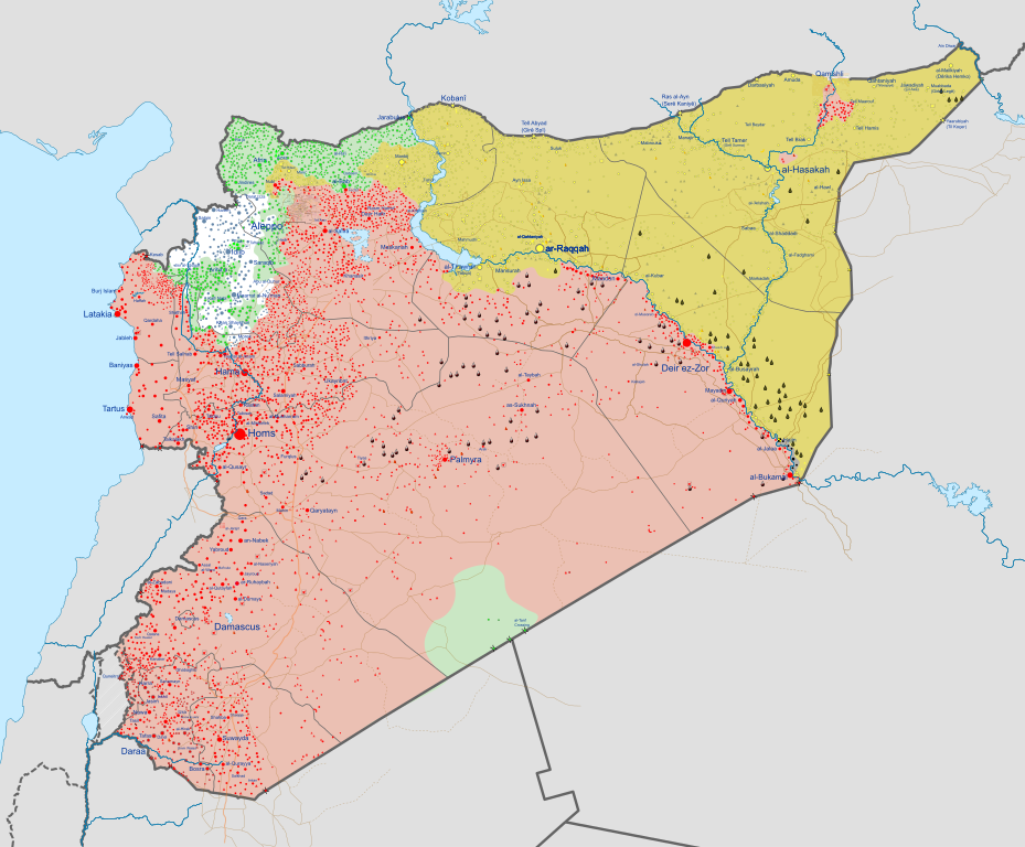 929px-Syrian_Civil_War_map.svg