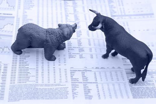 """股权质押爆仓风险之下,A股公司排队卖壳 国企""""抢壳时刻"""""""