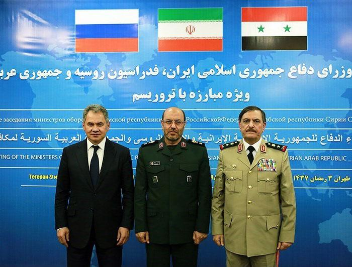 Defence_ministers_of_the_three_allied_powers_in_the_Syrian_Civil_War