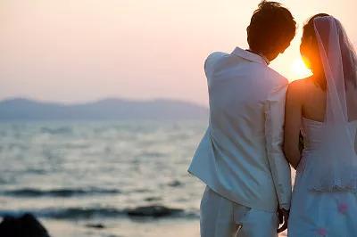 恋爱中最容易分手的几个情况,你注意到了吗?
