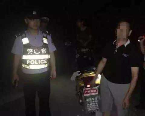 31警法小报丨昆山纹身哥被反杀案应如何判罚?看刑法