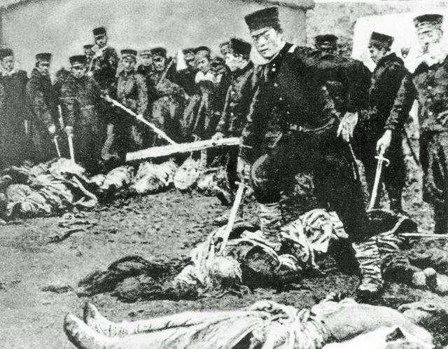 甲午战争中,明明日本侵略中国,为何西方舆论却都替日军说话?