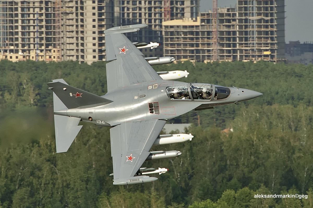 以色列空军狮式战机酷似中国这型战机,究竟谁抄谁?