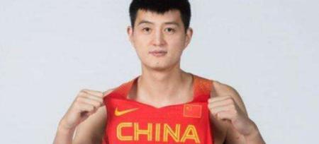 俞长栋:顶住压力,勇往直前,我们是冠军